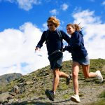 Trail Running Shoes: 10 Best for the Whole Family