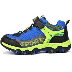 trail running shoes buying guide outdoor gifts