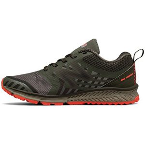 trail running shoes buying guide
